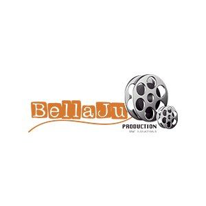 Bellaju Production